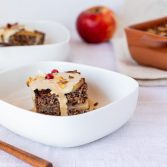 cropped-low-carb-baked-oatmeal-mit-Apfel-©-Lisa-Shelton-7.jpg